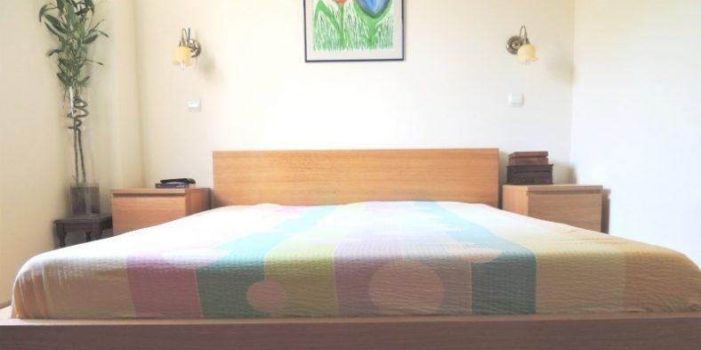 Ce rol are husa pentru pat?