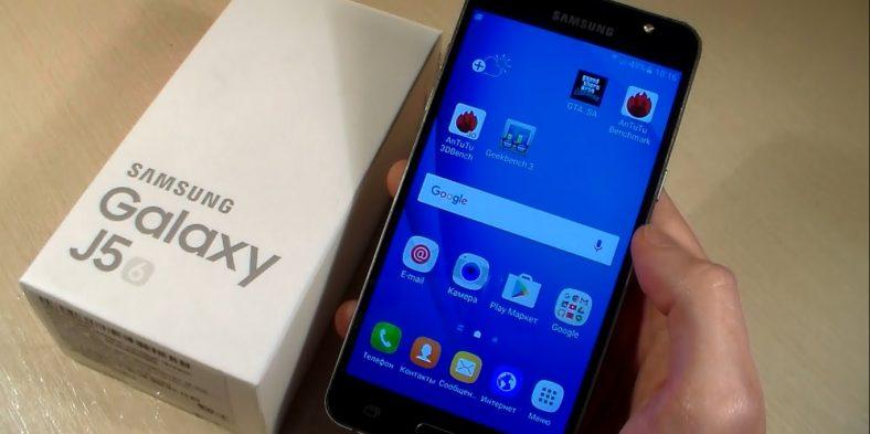 Ce situatii neplacute pot avea utilizatorii de Samsung Galaxy J5?