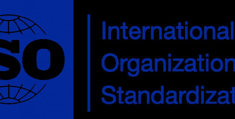 Ce sunt standardele ISO?