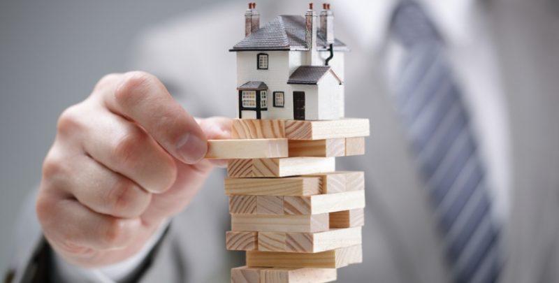 Ce trebuie sa stii despre asigurarea locuintei?