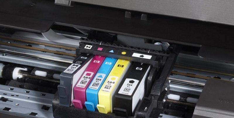 Ce trebuie sa stiti pentru a alege cartusul imprimantei?