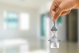Ce va invata grupul Ovb despre asigurarea locuintei?