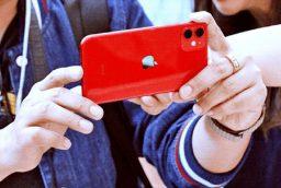 Cele mai bune aplicatii GIF pentru Android si iOS