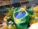 Cimitirele braziliene si modul in care erau ingropati decedatii traditional