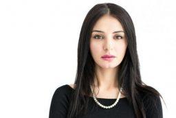 Cine a ajutat-o pe Vanessa Youness Amal sa se vindece?