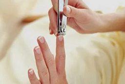 Cum alegem instrumentele pentru taierea unghiilor?