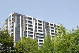 Cum alegi un apartament in zona Herastrau?