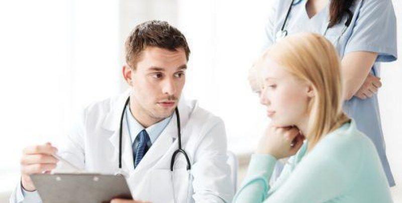 Cum gasesti un medic ginecolog bun?