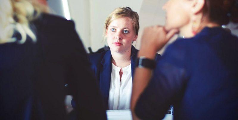 Cum sa afli calificarile angajatilor tai cu ajutorul unui test de aptitudini profesionale?