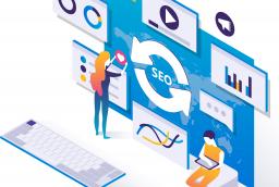 De ce ai nevoie de instrumente pentru optimizarea SEO?