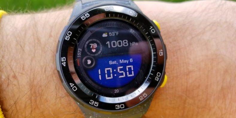 De ce merita sa cumparati un smartwatch in anul 2021?