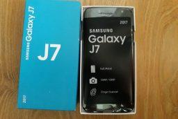 De ce poate ajunge in service un telefon Samsung Galaxy j730?