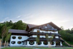 De ce sa optati pentru cazare Brandeberg in Brasov cand vizitati orasul?