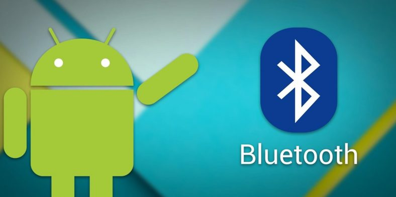 De ce se activeaza automat Bluetooth in Android?