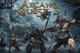 Descopera jocurile RPG pentru Android care te vor captiva imediat!