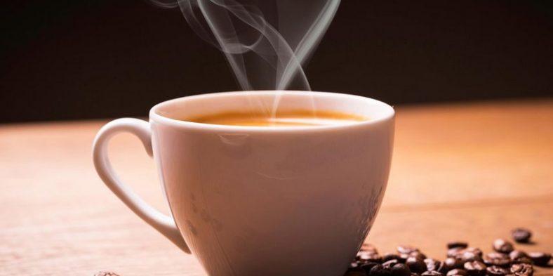 Diferite tipuri de cafea