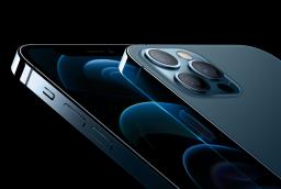 Este adevarat ca telefoanele iPhone nu sunt rezistente la apa?