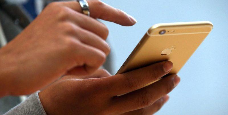 Este rentabil sa cumperi un telefon de la amanet?