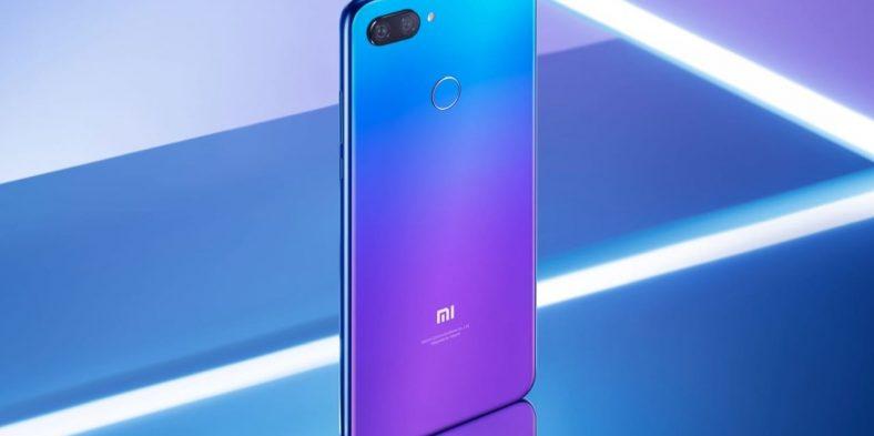 Este rentabila achizitia unui telefon Xiaomi MI 8 Lite?