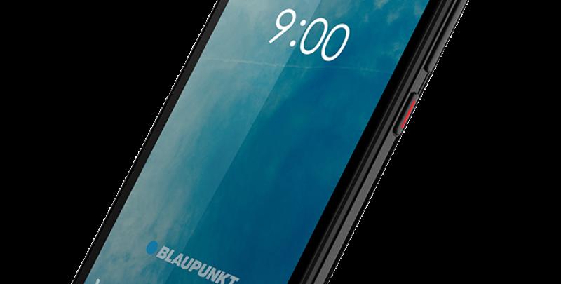 Este rentabila cumpararea unui telefon Blaupunkt SM 05?