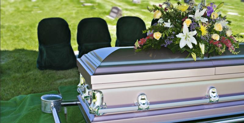 Factori care influenteaza pretul repatrierii decedatilor