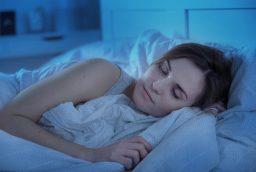 Factori care va influenteaza somnul