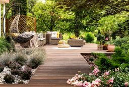 Familio.ro  – bricolaj, electronice și electrocasnice pentru casa și grădina ta