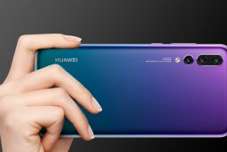 Huawei -tehnologie made in China ajunsa la brand global