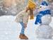 Idei de vacanta de iarna pentru copii