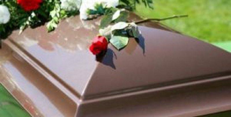 Informatii generale despre serviciile funerare