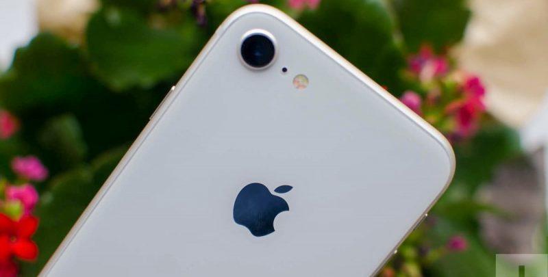 La ce trebuie sa va asteptati de la iPhone 8?