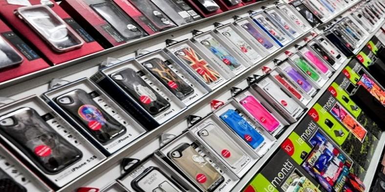 Mereu solutia potrivita pentru protectia telefonului tau