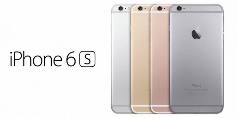Probleme comune pentru iPhone 6