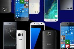 Sfaturi pentru cei care isi cumpara un smartphone nou