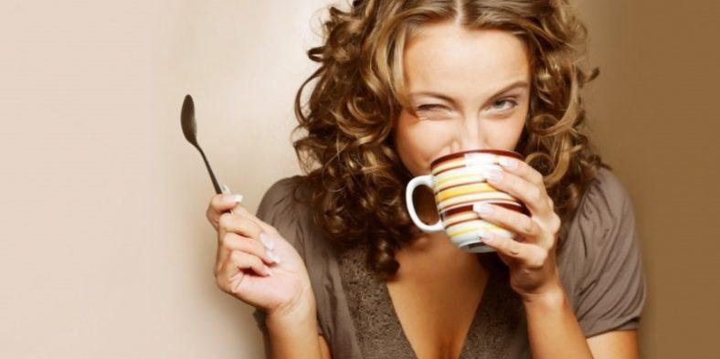 Top 3 beneficii ale cafelei