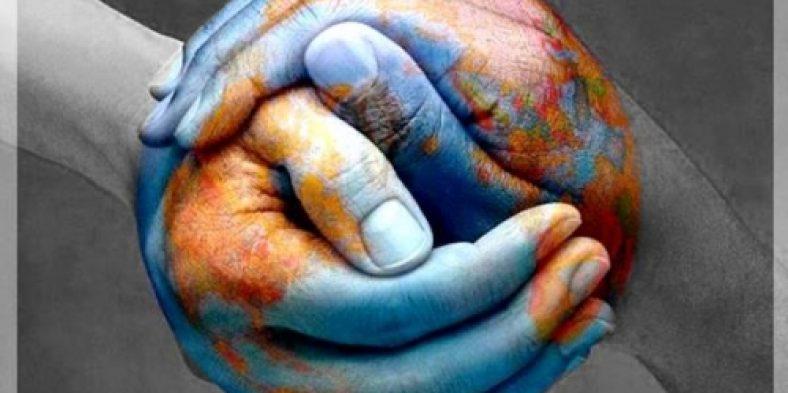 Tot ce trebuie sa stii despre drepturile omului!