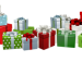 Unde poti sa gasesti cadouri de Craciun ieftine?